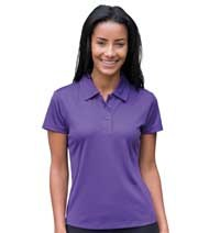 AWD Girlie Cool Polo JC045