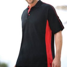 Finden Hales Sports Polo
